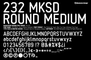 232_mksd_round