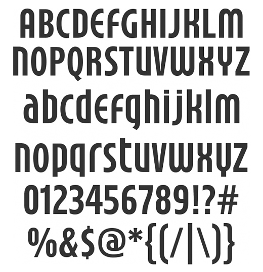 Font family for free to download the resonance bold font you have