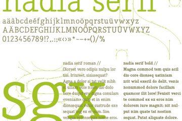 nadia_serif