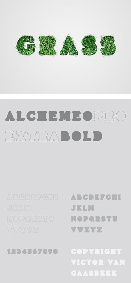 Alchemeo_Bold