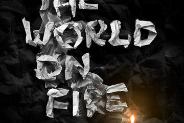 paperworld_font