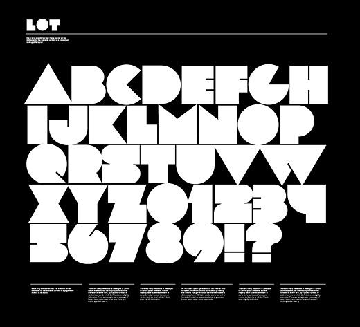 lot_font_1