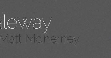 raleway-01
