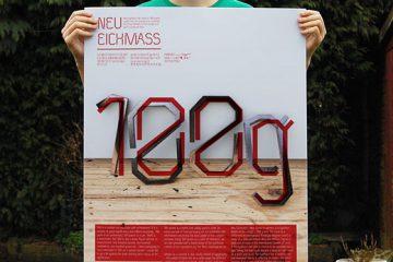 neu-eichmass-01