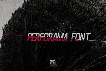 Perforama-01