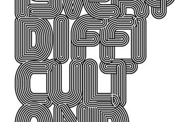 retro-font-02