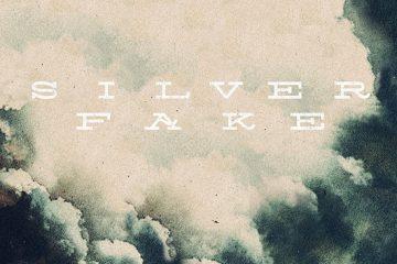silverfake-01