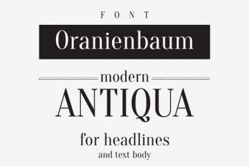 oranienbaum-1