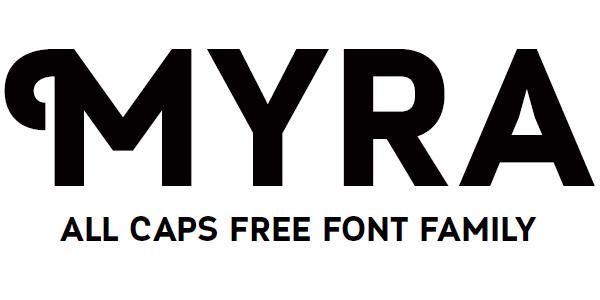 myra-01