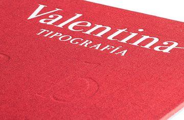 valentina-01
