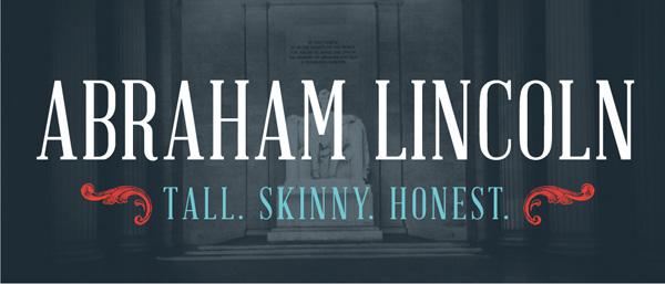 Abraham-Lincoln-01