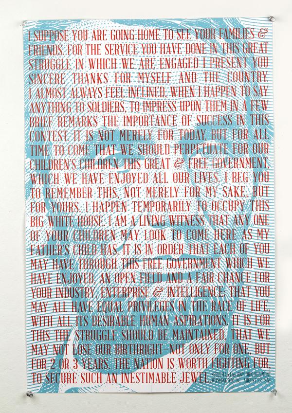 Abraham-Lincoln-03