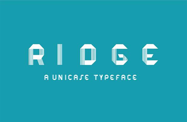 ridge_01