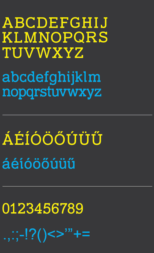 s-arial-free-font-characters