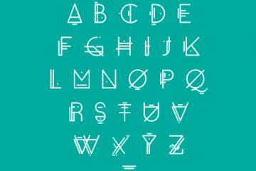 oko-free-font