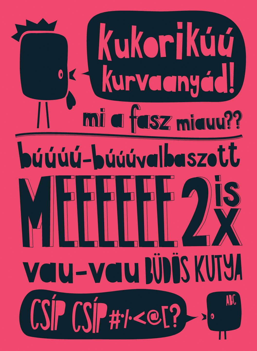 abc-font-1