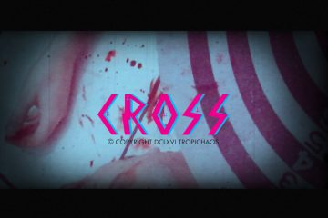 cross-font-2