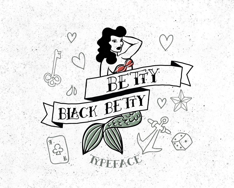 Betty-01