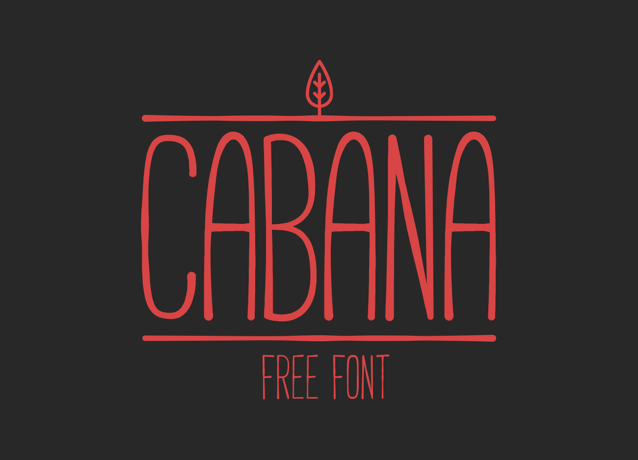 Cabana-Font-01