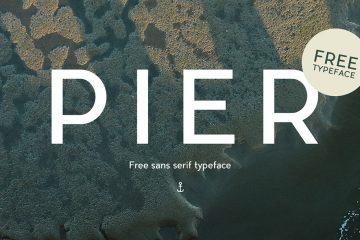 Pier-01