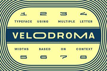Velodroma