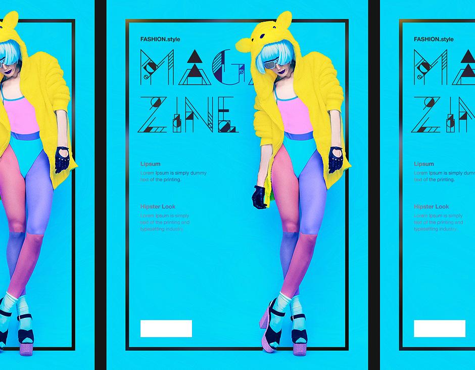 geom-magazine