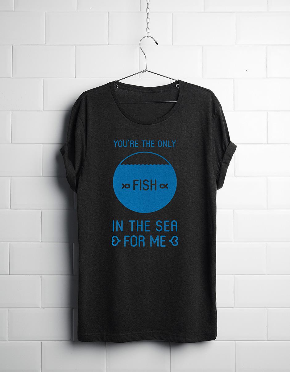 reef-shirt