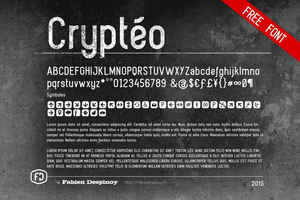 typo-crypteo-2-1024