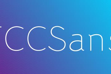 TccSans_aprsentaV2_01