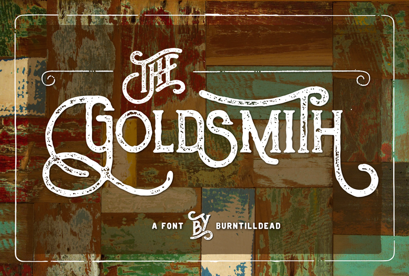Burntilldead_The-Goldsmith