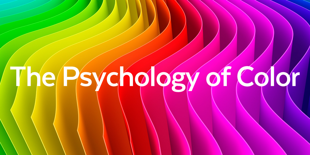 the-psychology-of-color