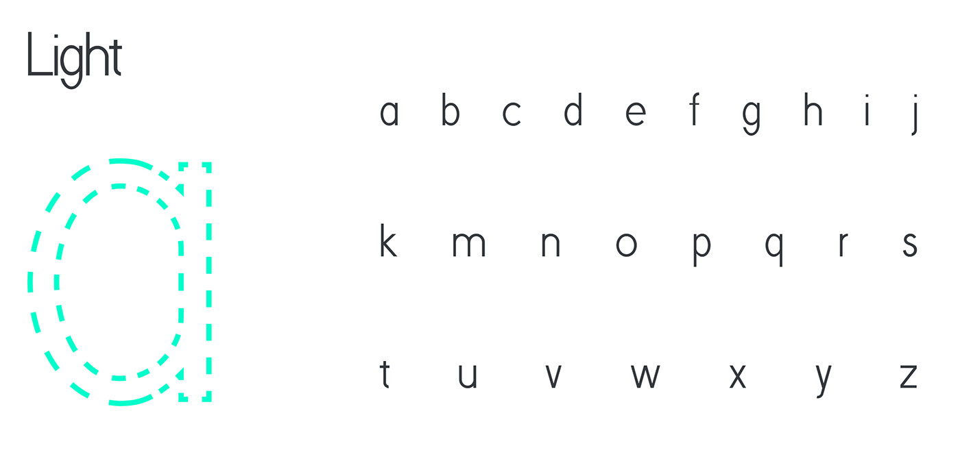 simple-free-font-light