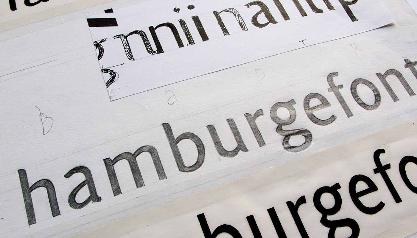 Interview with Type Designer Stefan Willerstorfer › FreeTypography