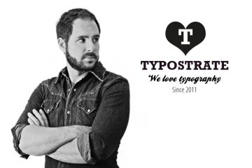 typostrate-image