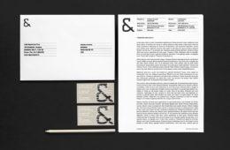 Judit-Gyolcs-Law-Firm-01