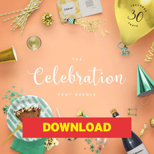 celebration-600