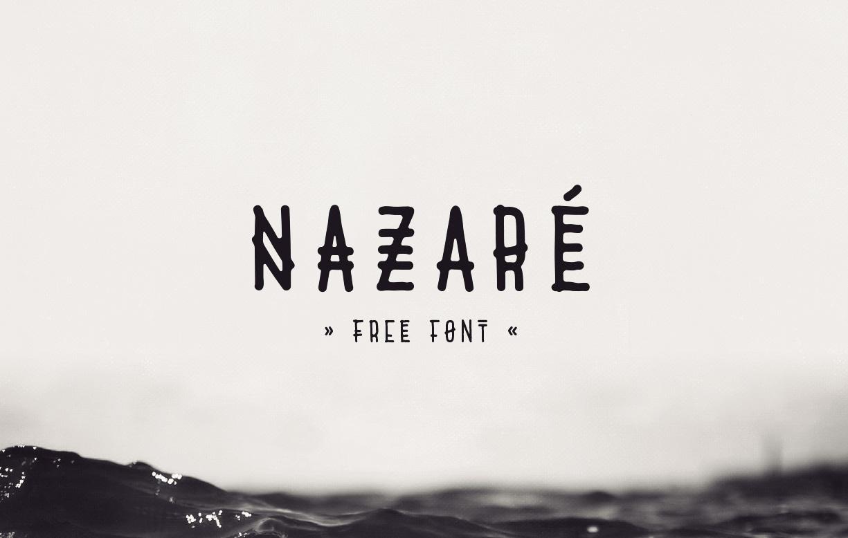 nazare-01