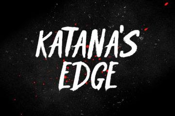katanas-edge-typeface