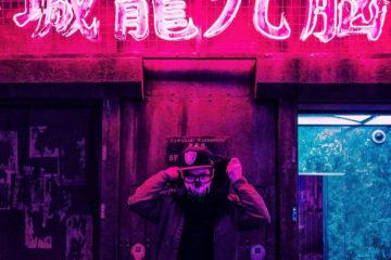 liam_wong-teaser