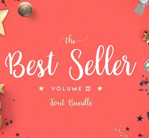 best-seller-cover_crop