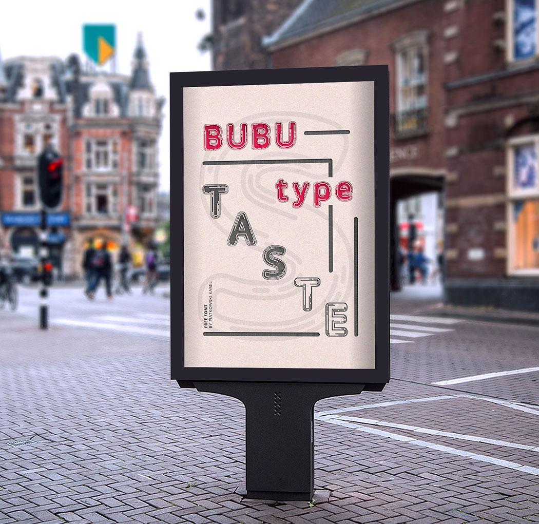 bubu-free-font-03