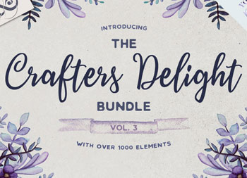 Fonts Recommendation For Professional Work With This MASSIVE Font Bundle U2013  For A Limited Time Only!  Best Professional Fonts