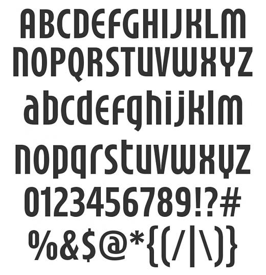 font_sample