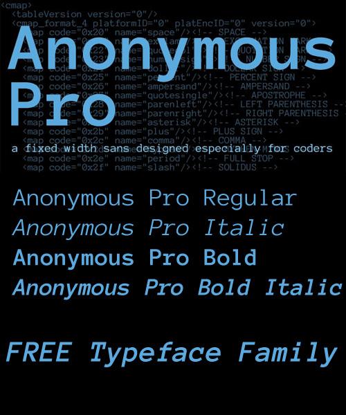 anonmyouspro