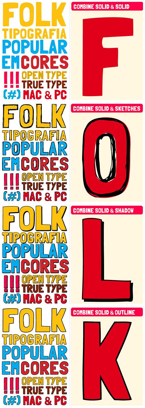 folk_font