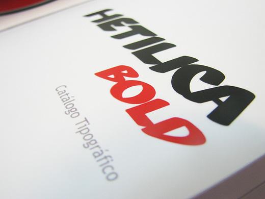 hetilica_bold_1