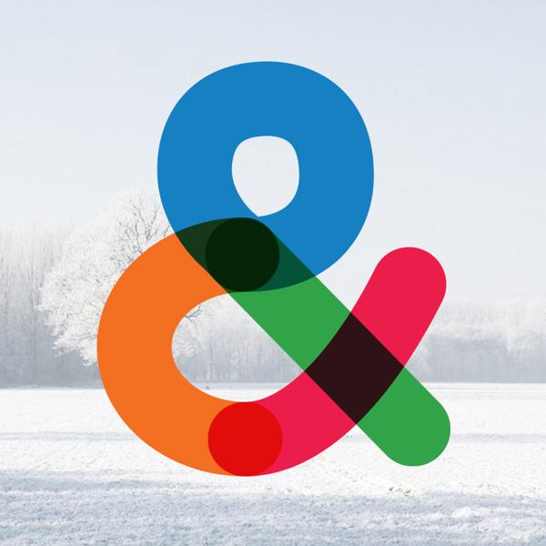 multicolore-02