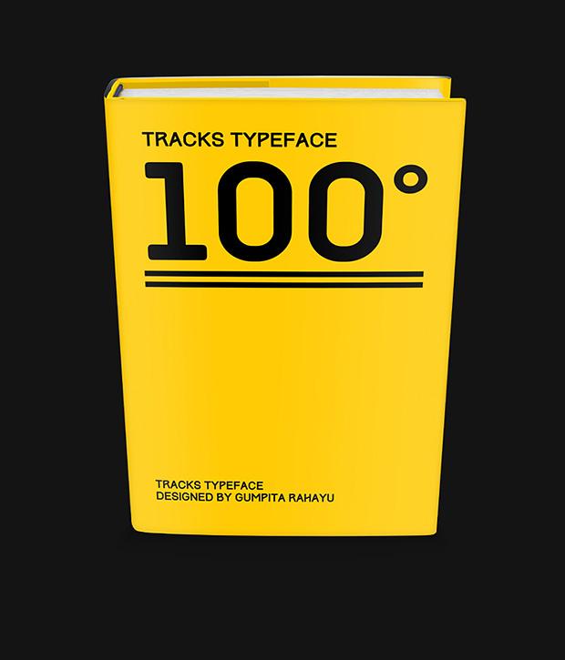 track-free-font