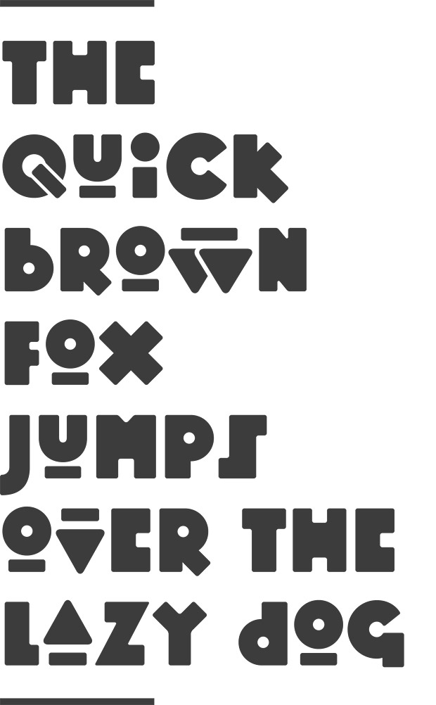 free font  mopster  u203a freetypography