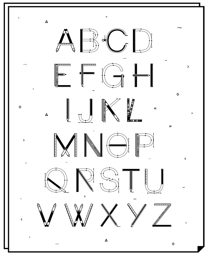 font_poster-01